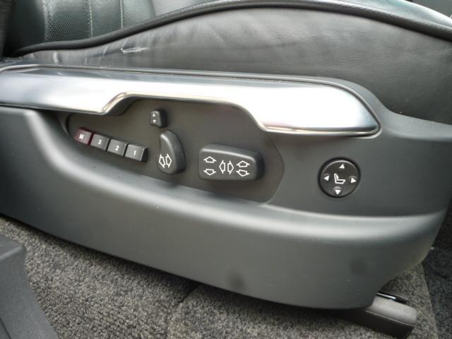 「ランドローバー」「レンジローバーヴォーグ」「SUV・クロカン」「愛知県」の中古車40