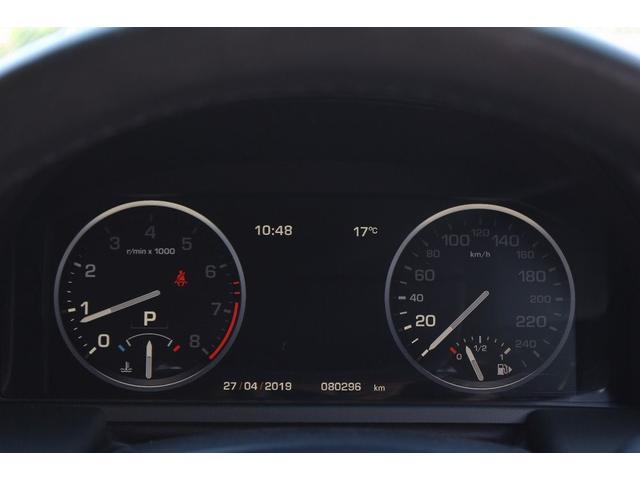 「ランドローバー」「レンジローバーヴォーグ」「SUV・クロカン」「愛知県」の中古車43