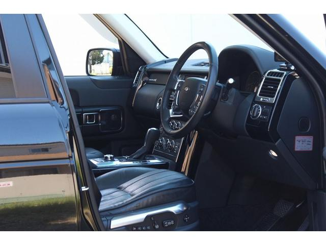 「ランドローバー」「レンジローバーヴォーグ」「SUV・クロカン」「愛知県」の中古車58