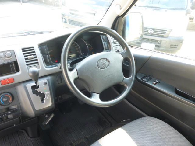 当店はビジネスカーを中心に格安車から新車まで幅広く全メーカーを取り扱って販売させて頂いています    http://www.trust-vantra.com/