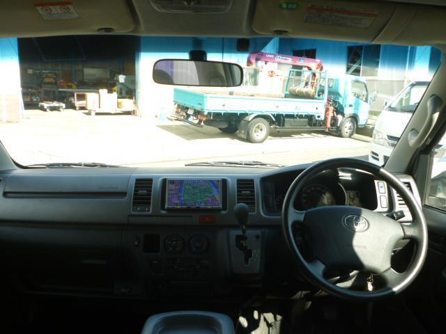 雑誌 インターネットに掲載されていない車輌も多数ございます  あきらめずに一度 ビジネスカーをお探しの方はトラスト 中川へご相談ください    http://www.trust-vantra.com/