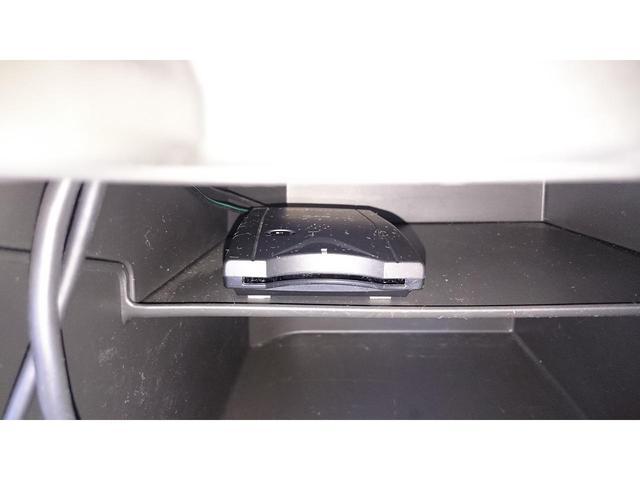 日産 キューブ 15X ナビ ワンセグ DVD再生 ETC バッテリー交換込