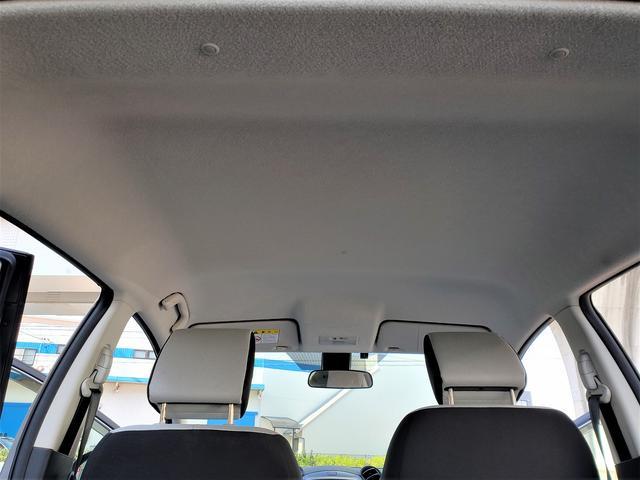 「マツダ」「デミオ」「コンパクトカー」「愛知県」の中古車18