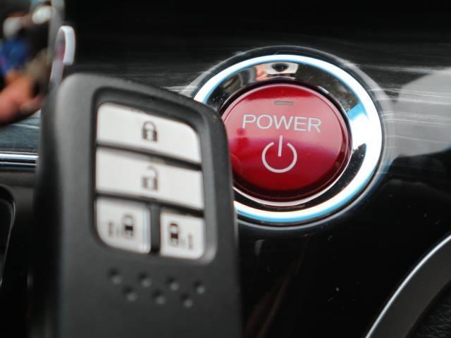 HYBRID ABSOLUTE Honda SENSING(8枚目)