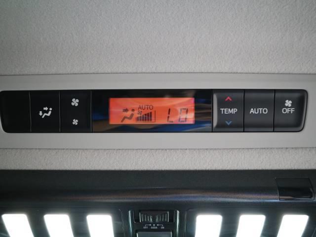 Si HDDTV  天吊M 両側電動 セーフティセンス(8枚目)