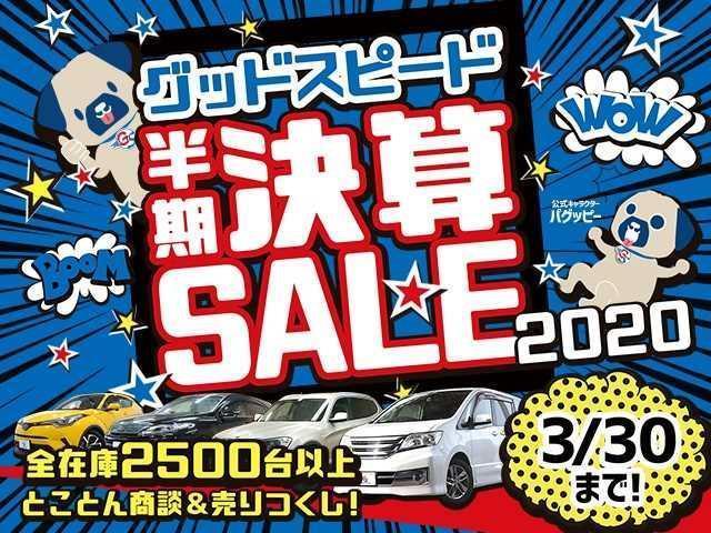 ABSOLUTE・EX ワンオーナ 本革シート 後席モニター(3枚目)
