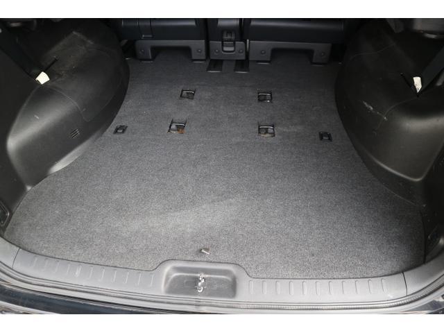 日産 セレナ ライダー 純正HDDナビ 両側電動ドア ワンオーナー ETC