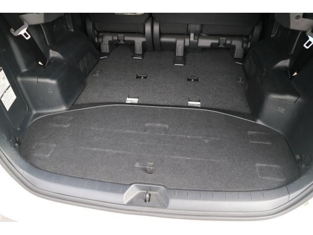 トヨタ ヴォクシー ZS 煌 純正HDDナビ フルセグTV Bカメラ 両側電動D