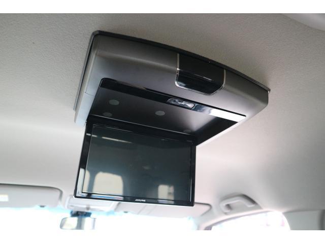 ホンダ ステップワゴンスパーダ クールスピリット フリップダウン 両側電動 クルコン LED