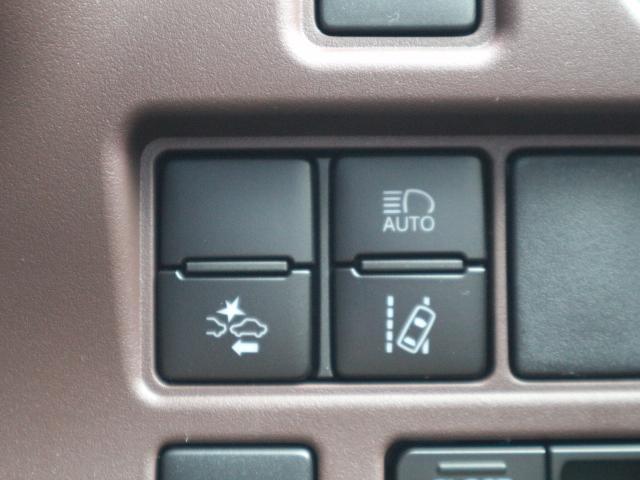 トヨタ エスクァイア Gi プレミアムパッケージ 未登録 BIGX11型ツイン