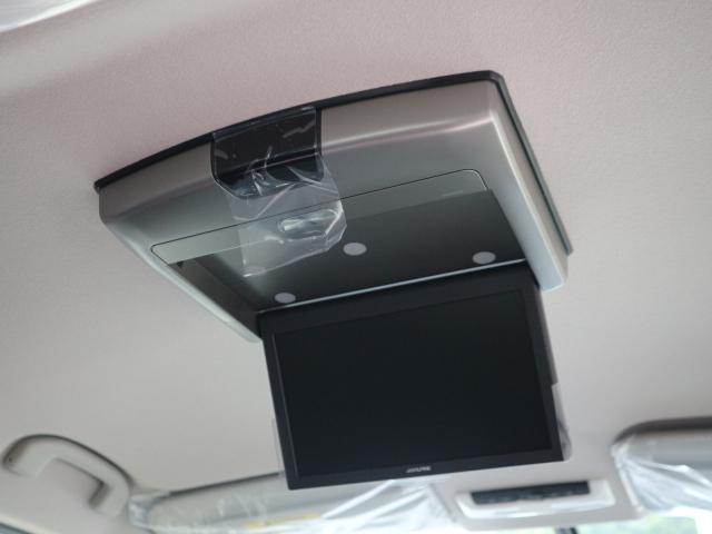 日産 セレナ ライダー 登録済 両側電動 BIG-X LED エマブレ