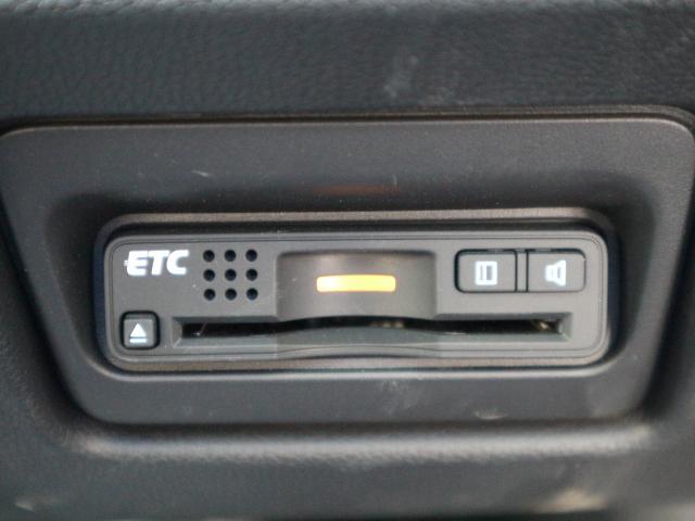 ホンダ ステップワゴンスパーダ スパーダ ホンダセンシング 両側電動 HDDナビTV Bカメ