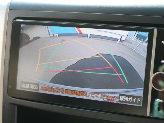 トヨタ アルファード 240S 両側パワスラ 純SDナビ バックカメラ オットマン