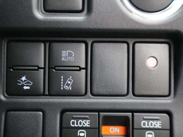 衝突軽減ブレーキ&レーンキープ搭載。安全面も充実しております。