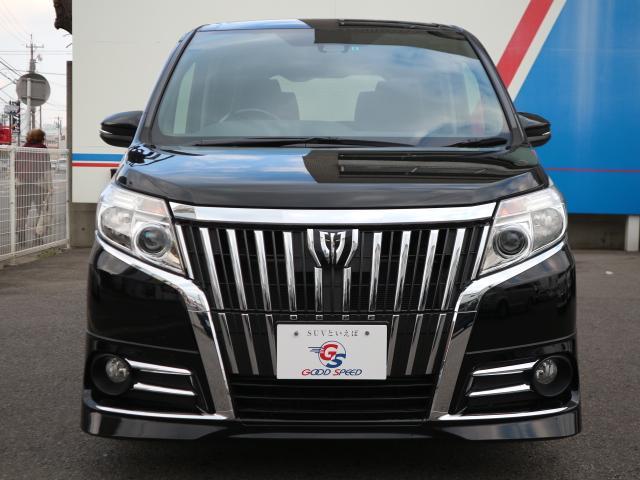 東海地区に16店舗を展開。 東海地区最大級SUV・スバル車・ミニバン専門店!総在庫2000台以上展示中!お客様のお求めのお車が見つかるハズです。是非一度ご来店ください。
