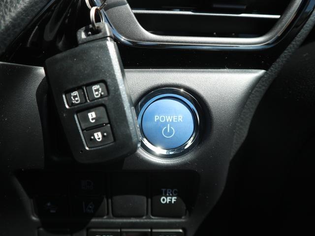 ハイブリッドXi 新車 両側電動 衝突軽減ブレーキ クルコン(11枚目)