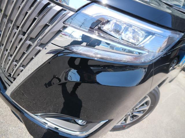 ハイブリッドXi 新車 両側電動 衝突軽減ブレーキ クルコン(18枚目)