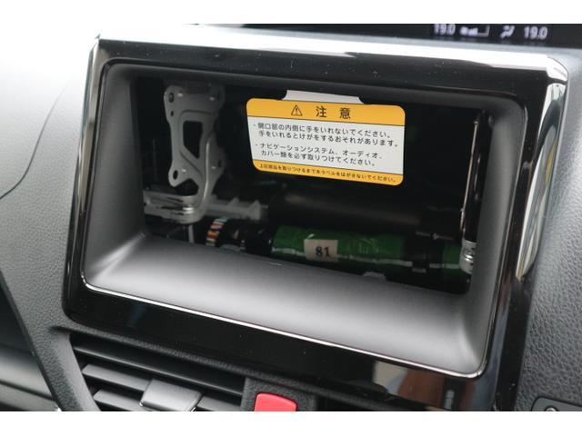 ZS 煌II 新車未登録 両側電動 衝突軽減 クルコン 7人(4枚目)