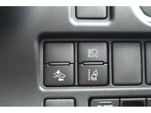 ZS 煌II 新車未登録 両側電動 衝突軽減 クルコン 7人(6枚目)
