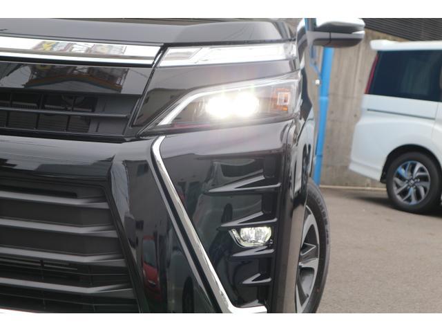 ZS 煌II 新車未登録 両側電動 衝突軽減 クルコン 7人(15枚目)