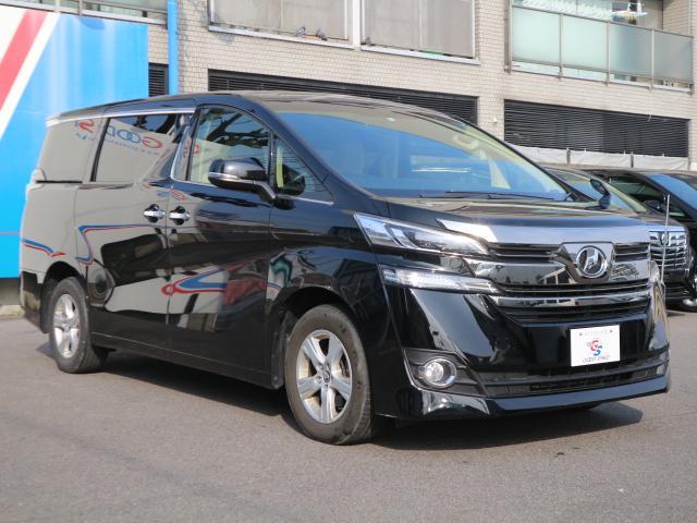 自動車と一緒に任意保険もご相談下さい。グッドスピード春日井店は「損保ジャパン日本興亜」の正規代理店です。専任スタッフがお車にに合った内容をご提案させていただきます。