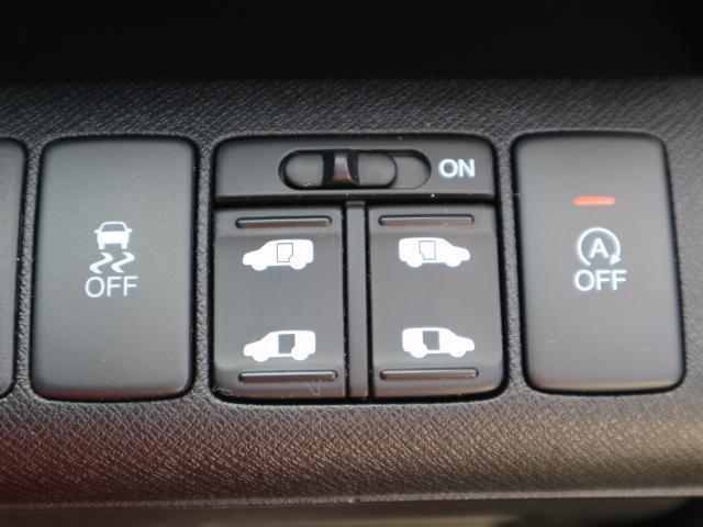 Z クールスピリット 両側電動 後席モニター 7型HDナビ(5枚目)