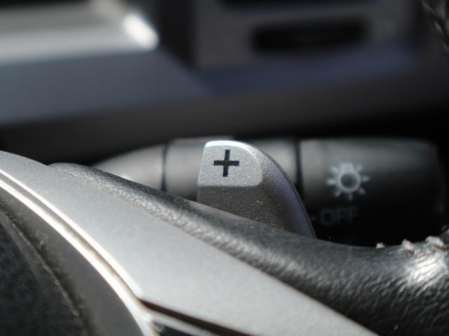 Z クールスピリット 両側電動 後席モニター 7型HDナビ(7枚目)