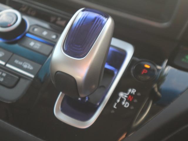 ハイブリッド・EX 両側電動 純正7型インターナビ バックカメラ LEDヘッドライト アクティヴコーナーリングライト レーダークルーズ 衝突軽減ブレーキ 車線逸脱防止 デアイサー ETC HDMI&USBポート(10枚目)