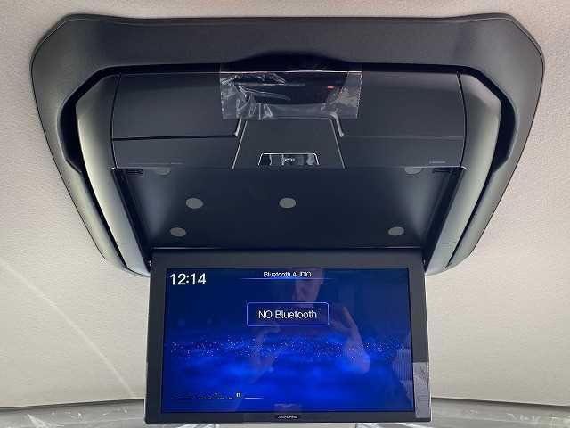 ハイウェイスターV 両側パワースライドドア セーフティパックA デジタルインナー アラウンドビューモニター プロパイロット クリアランスソナー ダブルエアコン エマージェンシーブレーキ(11枚目)