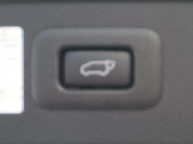 2.5Z Gエディション 両側パワースライドドア パワーバックドア パワーシート シートメモリー セカンドシートオットマン シートヒーター シートエアコン ダブルサンルーフ TOYOTAセーフティセンス(18枚目)