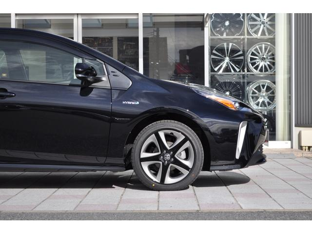新車特別低金利2.9%〜(実質年率)120回払いまで、月々のお支払額を抑えた残価設定ローンも取り扱いしております!