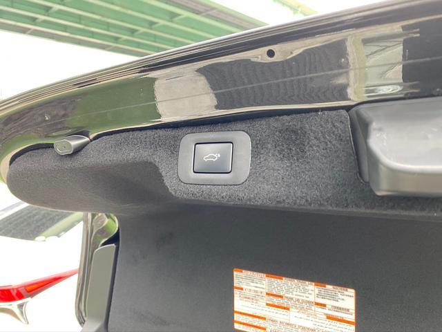 「レクサス」「LS」「セダン」「愛知県」の中古車31