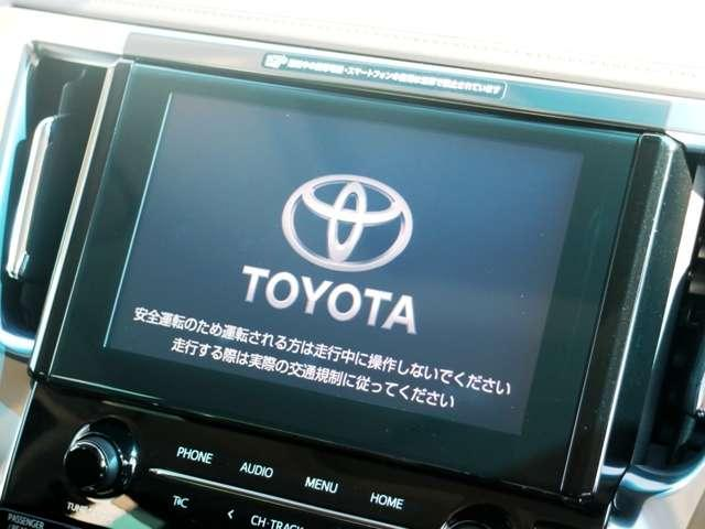 2.5S Cパッケージ 新車 ROJAMコンプリート 21インチ サンルーフ デジタルミラー 黒革 12.1型後席モニターDVD 置くだけ充電 100V BSM ICS(14枚目)