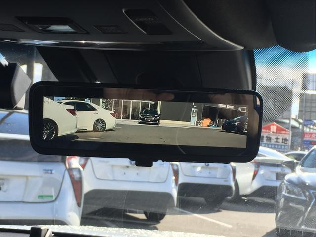 2.5S Cパッケージ 新車 ROJAMコンプリート 21インチ サンルーフ デジタルミラー 黒革 12.1型後席モニターDVD 置くだけ充電 100V BSM ICS(15枚目)