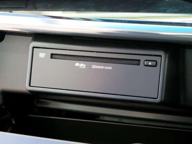 2.5S Cパッケージ 新車 ROJAMコンプリート 21インチ サンルーフ デジタルミラー 黒革 12.1型後席モニターDVD 置くだけ充電 100V BSM ICS(17枚目)