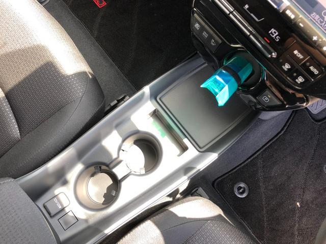 S 新車 インテリジェントクリアランスソナー モデリスタアイコニック 19インチAW ローダウン 衝突回避支援 LEDヘッド LEDフォグ LEDデイライト(15枚目)