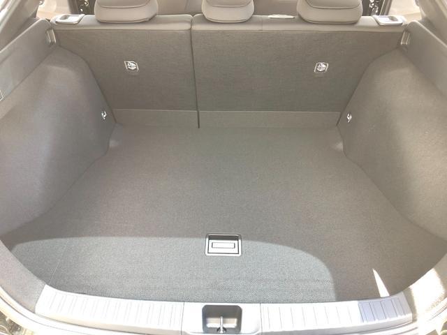 S 新車 インテリジェントクリアランスソナー モデリスタアイコニック 19インチAW ローダウン 衝突回避支援 LEDヘッド LEDフォグ LEDデイライト(19枚目)