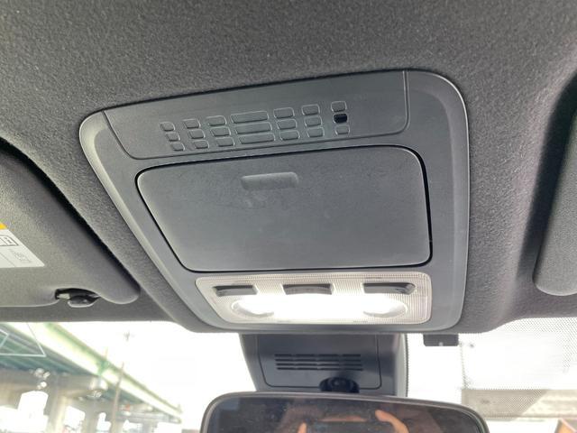 ZS アルパイン11インチナビ 後席モニター シートカバー ローダウン ヴァレンテイーテール ETC バックモニター スモークフィルム LED内装 両側パワースライド 地デジフルセグTV ワンオーナー(21枚目)