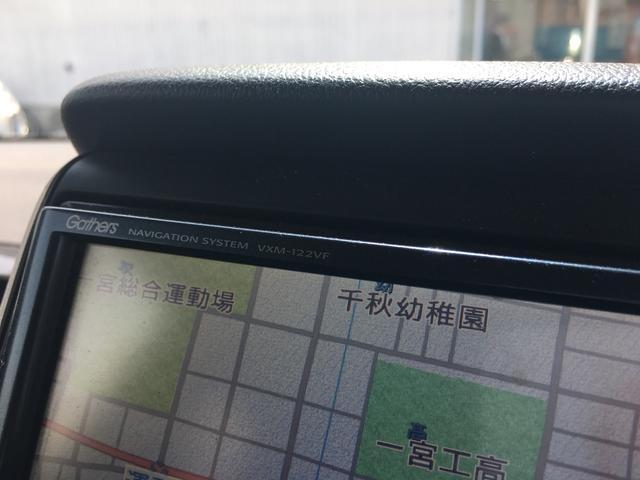 ホンダ N BOXカスタム G・ターボパッケージ 両側パワースライドドア 純正地デジナビ