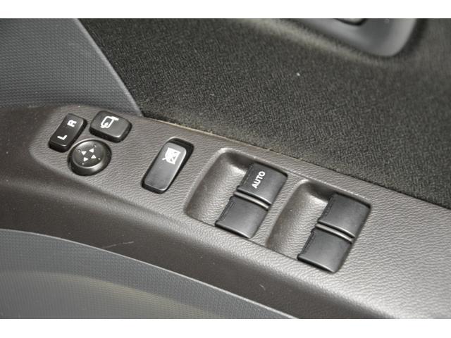 S 両側パワースライドドア SDナビTV バックモニター(14枚目)