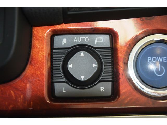Fバージョン プリクラッシュセーフティ ブラインドスポットモニター レーダークルーズコントロール シートヒーター シートベンチレーション ステアリングヒーター LEDヘッド・フォグランプ パノラミックモニター(22枚目)
