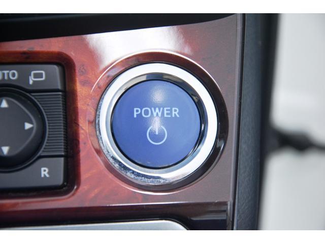 Fバージョン プリクラッシュセーフティ ブラインドスポットモニター レーダークルーズコントロール シートヒーター シートベンチレーション ステアリングヒーター LEDヘッド・フォグランプ パノラミックモニター(23枚目)
