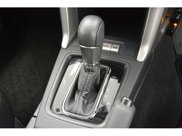 スバル フォレスター 2.0i-L アイサイト キーレス パドルシフト 4WD