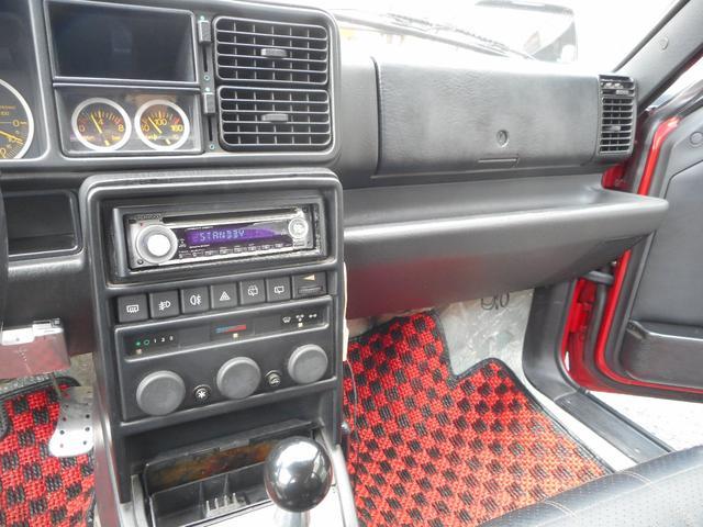 「ランチア」「ランチア デルタ」「コンパクトカー」「愛知県」の中古車18