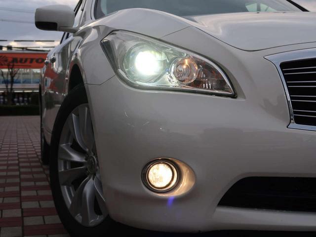 日産 フーガ 250GT Aパッケージ 純正HDDナビフルセグ