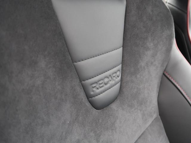 マツダ ロードスターRF RS 禁煙 6MT BOSEサウンド
