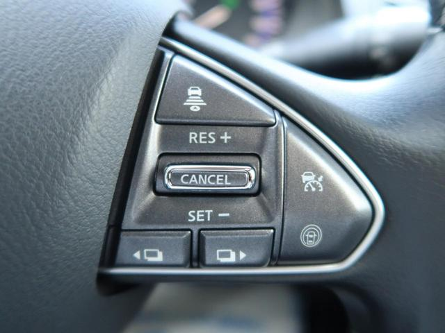 日産 スカイライン 350GT ハイブリッド タイプP 禁煙