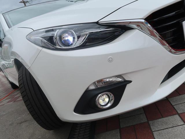 XD 禁煙車 ムーンルーフ 6MT車 スマートシティブレーキ(5枚目)