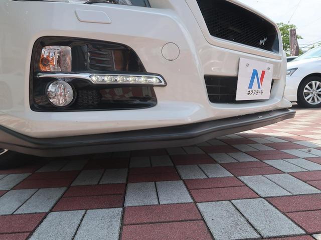 「スバル」「レヴォーグ」「ステーションワゴン」「愛知県」の中古車7