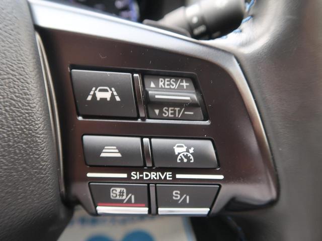 「スバル」「レヴォーグ」「ステーションワゴン」「愛知県」の中古車8